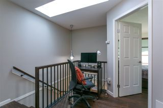 Photo 15: 8 61 E 23RD Avenue in Vancouver: Main Townhouse for sale (Vancouver East)  : MLS®# R2376240