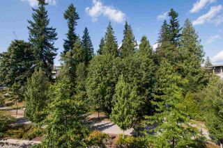 """Photo 11: PH1 9250 UNIVERSITY HIGH Street in Burnaby: Simon Fraser Univer. Condo for sale in """"The NEST by Mosicc"""" (Burnaby North)  : MLS®# R2487267"""