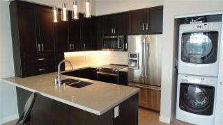 """Photo 2: 2401 11967 80 Avenue in Delta: Scottsdale Condo for sale in """"Delta Rise"""" (N. Delta)  : MLS®# R2190453"""