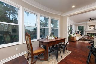 Photo 15: CARMEL VALLEY House for sale : 5 bedrooms : 5574 Valerio Trl in San Diego