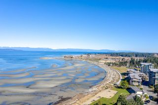 Photo 16: 401B 181 Beachside Dr in : PQ Parksville Condo for sale (Parksville/Qualicum)  : MLS®# 869506