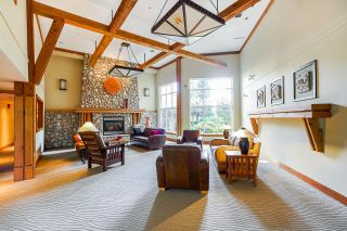 """Photo 5: 226 5700 ANDREWS Road in Richmond: Steveston South Condo for sale in """"Rivers Reach"""" : MLS®# R2605104"""