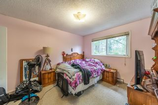 Photo 7: 5430/5432 Bergen op Zoom Dr in : Na Pleasant Valley Quadruplex for sale (Nanaimo)  : MLS®# 864377