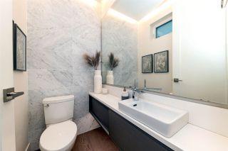 Photo 11: 2523 W 5TH Avenue in Vancouver: Kitsilano 1/2 Duplex for sale (Vancouver West)  : MLS®# R2512857