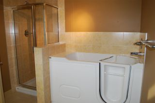 Photo 11: 32 841 156 Street in Edmonton: Zone 14 House Half Duplex for sale : MLS®# E4232960
