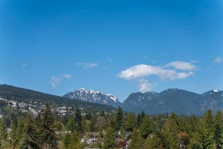 Photo 26: 703 2167 BELLEVUE AVENUE in West Vancouver: Dundarave Condo for sale : MLS®# R2615536