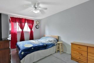 Photo 6: 2535 Padstow Crescent in Mississauga: Clarkson House (Sidesplit 4) for sale : MLS®# W3869352