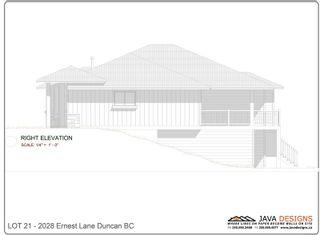 Photo 9: 2028 Ernest Lane in : Du East Duncan House for sale (Duncan)  : MLS®# 856533