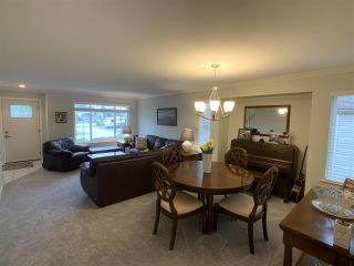 """Photo 8: 10903 154A Street in Surrey: Fraser Heights House for sale in """"FRASER HEIGHTS"""" (North Surrey)  : MLS®# R2498210"""