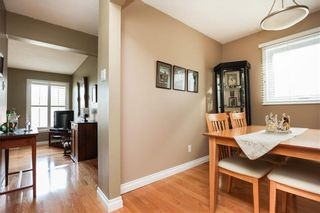 Photo 10: 35 Delorme Bay in Winnipeg: Richmond Lakes Residential for sale (1Q)  : MLS®# 202123528