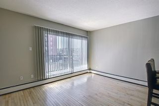 Photo 11: 312 1333 13 Avenue SW in Calgary: Beltline Apartment for sale : MLS®# A1095643