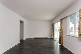 Photo 11: 6173 184 Street in Surrey: Cloverdale BC 1/2 Duplex for sale (Cloverdale)  : MLS®# R2539156
