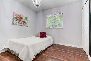 Photo 10: 11699 202B Street in Maple Ridge: Southwest Maple Ridge House for sale : MLS®# R2576008