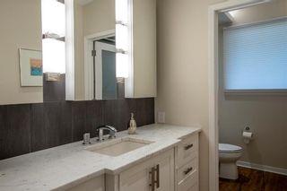 Photo 20: 415 Laidlaw Boulevard in Winnipeg: Tuxedo Residential for sale (1E)  : MLS®# 202026300