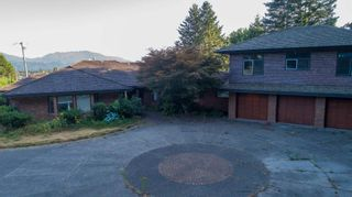 Photo 3: 35893 OLD YALE Road in Abbotsford: Abbotsford East House for sale : MLS®# R2599951