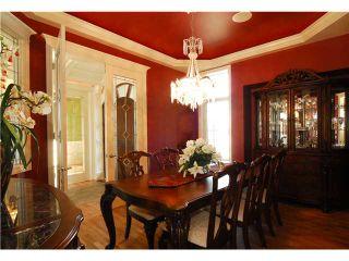 Photo 7: 48 EVERGREEN Lane SW in CALGARY: Shawnee Slps Evergreen Est Residential Detached Single Family for sale (Calgary)  : MLS®# C3443182