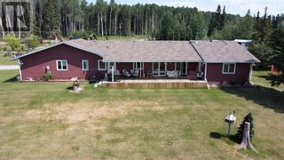 Photo 8: 53118 Range Road 224A in Rural Yellowhead County: House for sale : MLS®# A1100110