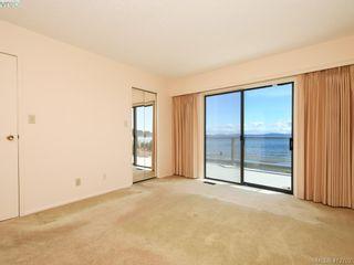 Photo 11: 5043 Cordova Bay Rd in VICTORIA: SE Cordova Bay House for sale (Saanich East)  : MLS®# 818337