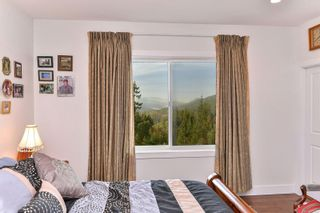 Photo 37: 4804 Goldstream Heights Dr in Shawnigan Lake: ML Shawnigan House for sale (Malahat & Area)  : MLS®# 859030