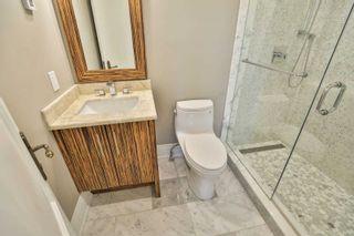 Photo 21: 1184 Cynthia Lane in Oakville: Eastlake House (2-Storey) for sale : MLS®# W5232037