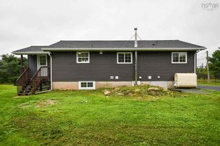 Photo 25: 8 Club Road in Hatchet Lake: 40-Timberlea, Prospect, St. Margaret`S Bay Residential for sale (Halifax-Dartmouth)  : MLS®# 202121836