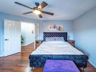 Photo 19: 878 Auburn Bay Boulevard SE in Calgary: Auburn Bay Detached for sale : MLS®# A1077618
