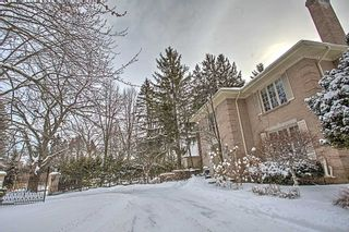 Photo 38: 10 Doncrest Drive in Markham: Bayview Glen House (2-Storey) for sale : MLS®# N5146499