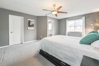 Photo 8: 605 Willmott Crescent in Milton: Clarke House (2-Storey) for sale : MLS®# W4578121