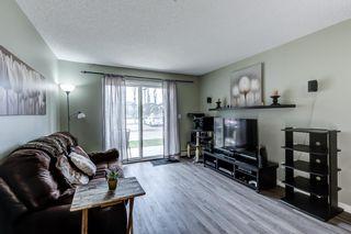 Photo 12: 104 245 EDWARDS Drive SW in Edmonton: Zone 53 Condo for sale : MLS®# E4243587