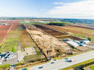 Photo 24: 3762 - 3792 176 Street in Surrey: Serpentine Land for sale (Cloverdale)  : MLS®# R2532600