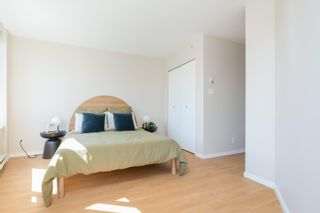 """Photo 21: 903 1277 NELSON Street in Vancouver: West End VW Condo for sale in """"THE JETSON"""" (Vancouver West)  : MLS®# R2615495"""