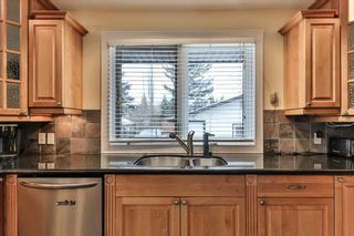 Photo 31: 3108 Underhill Drive NW in Calgary: University Heights Detached for sale : MLS®# A1056908