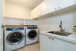 Photo 9: 2688 W 19TH Avenue in Vancouver: Arbutus House for sale (Vancouver West)  : MLS®# R2520899