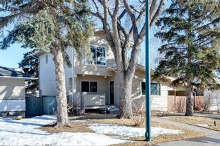 Photo 30: 56 Kentish Drive SW in Calgary: Kingsland Detached for sale : MLS®# A1078785