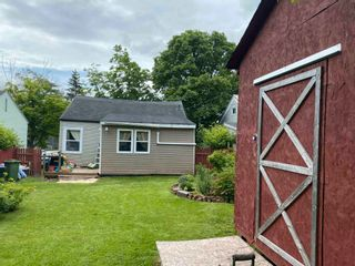 Photo 7: 112 Chestnut Street in Pictou: 107-Trenton,Westville,Pictou Residential for sale (Northern Region)  : MLS®# 202115117