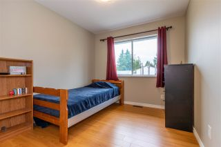 Photo 12: 22998 CLIFF AVENUE in Maple Ridge: East Central House for sale : MLS®# R2382800