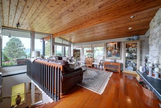 Photo 11: 146 APRIL Road in Port Moody: Barber Street House for sale : MLS®# R2619712