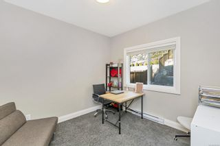 Photo 18: 3451 Ambrosia Cres in : La Happy Valley House for sale (Langford)  : MLS®# 861285