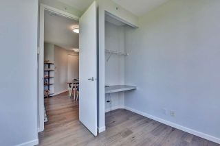 """Photo 21: 607 7368 SANDBORNE Avenue in Burnaby: South Slope Condo for sale in """"MAYFAIR PLACE"""" (Burnaby South)  : MLS®# R2598493"""