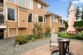 Photo 21: 8 912 Brulette Pl in : ML Mill Bay Row/Townhouse for sale (Malahat & Area)  : MLS®# 856393
