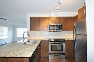 """Photo 8: C313 8929 202 Street in Langley: Walnut Grove Condo for sale in """"THE GROVE"""" : MLS®# R2142761"""