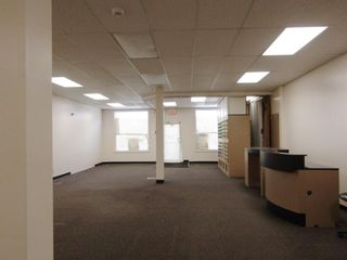 Photo 5: 225 Scott Street in Fort Frances: Retail for sale : MLS®# TB210734