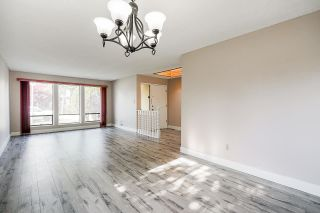 Photo 3: 14512 90 Avenue in Surrey: Bear Creek Green Timbers House for sale : MLS®# R2591638