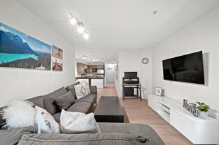 "Photo 10: 319 1633 MACKAY Avenue in North Vancouver: Pemberton NV Condo for sale in ""TOUCHSTONE"" : MLS®# R2624916"