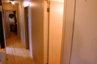 Photo 77: 21 McManus Road: Grindrod House for sale (Shuswap Region)  : MLS®# 10114200