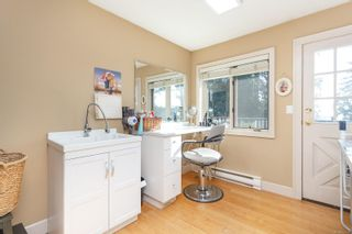 Photo 34: 6315 Clear View Rd in : CS Martindale House for sale (Central Saanich)  : MLS®# 871039