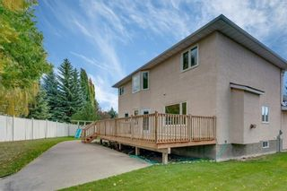 Photo 2: 508 SIERRA MORENA Place SW in Calgary: Signal Hill Detached for sale : MLS®# C4270387
