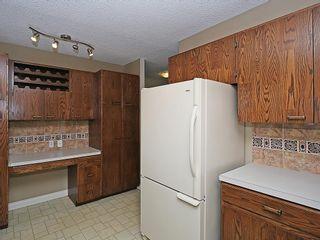 Photo 21: 9D 133 25 Avenue SW in Calgary: Mission Condo for sale : MLS®# C4124350