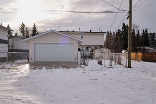 Photo 10: 4515 44 Street: Rural Lac Ste. Anne County House for sale : MLS®# E4226048