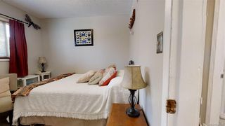 Photo 13: 600 Phelps Ave in Langford: La Thetis Heights House for sale : MLS®# 844068
